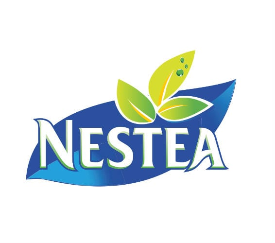 Serres Delivery Mamma`s Pizza Nestea 330ml