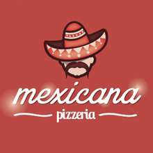 Pizza Mexicana-serres